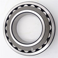 Steel Cage 23068 CCK/W33 Spherical Roller Bearing