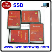 2014 wholesale orginal new ssd hard disk 500gb with cheap price