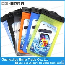 Universal Guangzhou Wholesale Cell Phone Accessory for Water Sport