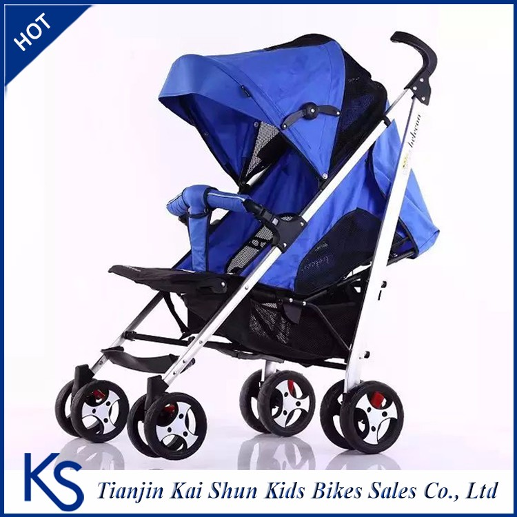 Hot sale baby products cheap price foldable Stroller yuyu