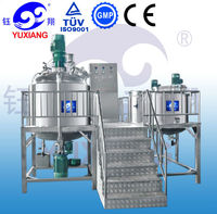 hot selling banbury rubber mixer machine