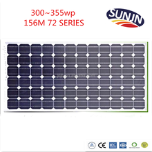 chinese suppliers solar cells,solar panel for poly 300w solar energy panel home use