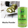 Master Chu Matcha Flavor Powder For