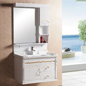 Durable Using Low Price Mordern American Bath Vanities