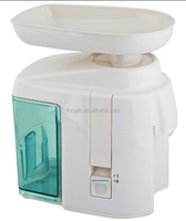 household Fruit Auto pulp Juice Extractor