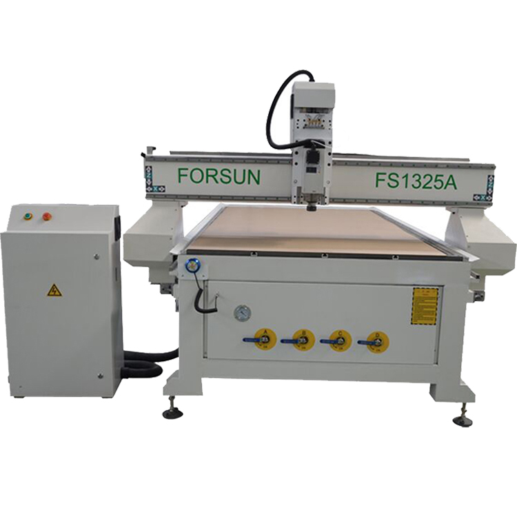 Cheap <strong>1200</strong> <strong>x</strong> 2400 cnc carving wood router with t slot table