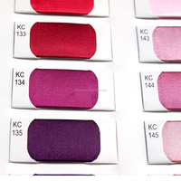 Hot Selling New Fashion Fabric Color