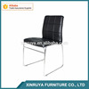 Simple Leather Office Chair Conference Chair