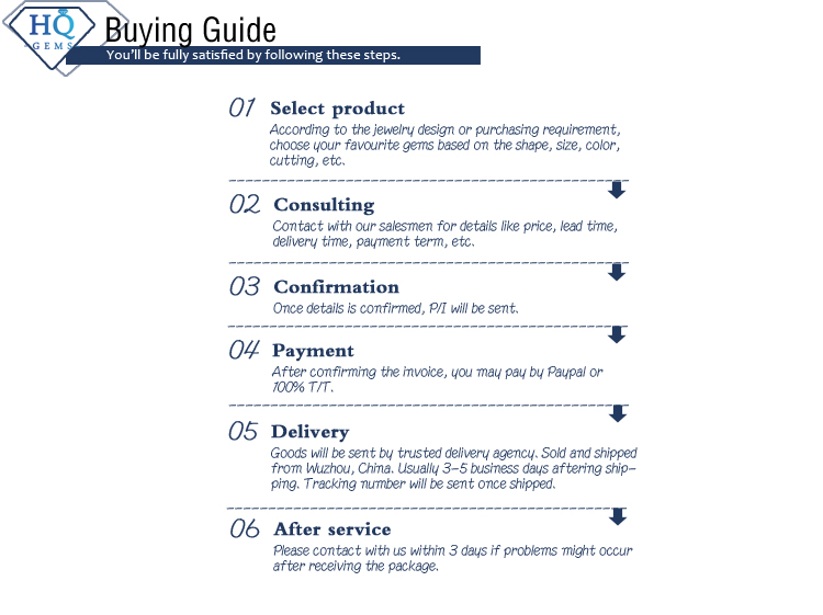 9 buying guide