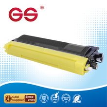 Best selling toner cartridge TN210 for brother