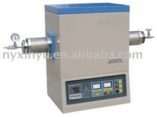 CE 1600C Laboratory high temperature electric Tube Furnace