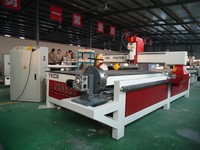 HSD spindle wood working electric router