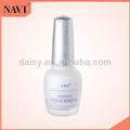 NAVI 12ML Softener Nail Cuticle Remover