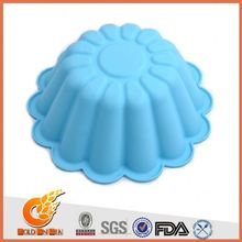 Popular design cake decorating supplies in manila(SC12149)