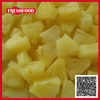 2016 year crop pineapple new material fresh pineapple canned pineapple canned fruit