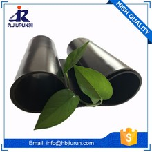 3mm to14mm Thin Cr Neoprene Rubber Sheets