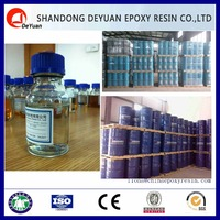 liquid Epoxy Resin 128((YD-128,CYD-128,LE-828,NPEL-128)