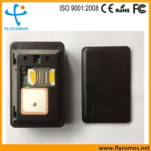 GPS tracker 3 years long battery life standby, magnetic fitting to vehicle, container, trailer and bulk inventory management.