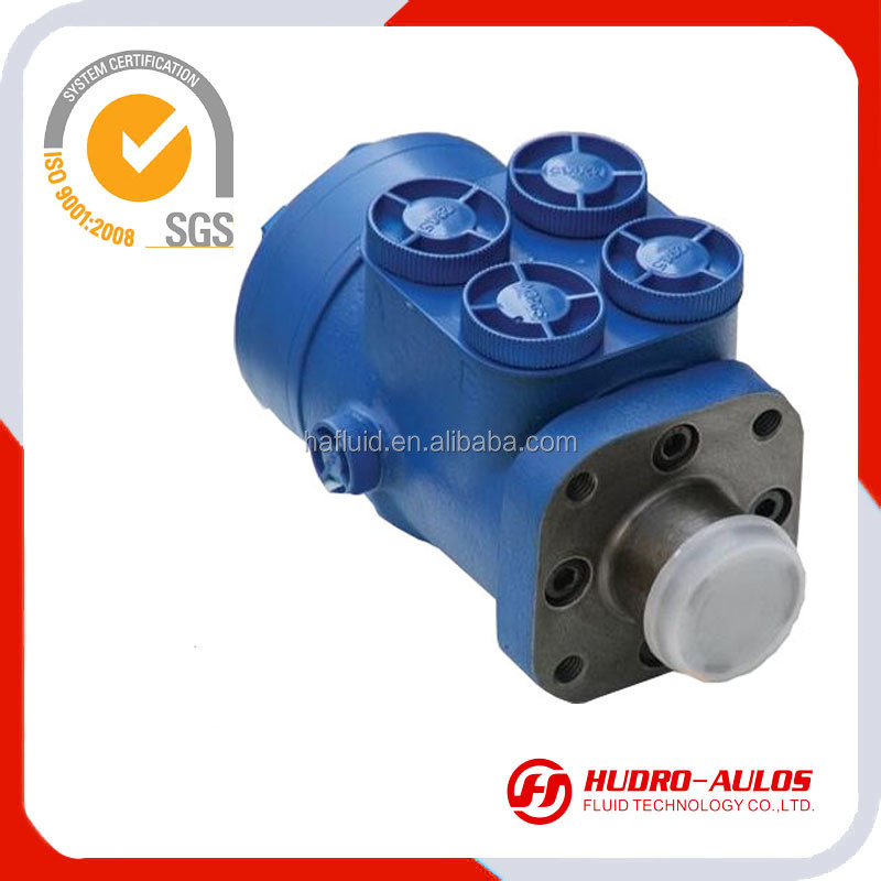 Z27 china hydraulic parts Agriculture Machinery Parts steering wheel power steering pump for mahindra