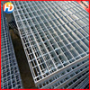 Hot Dip Galvanized Drain Rainwater Drainage