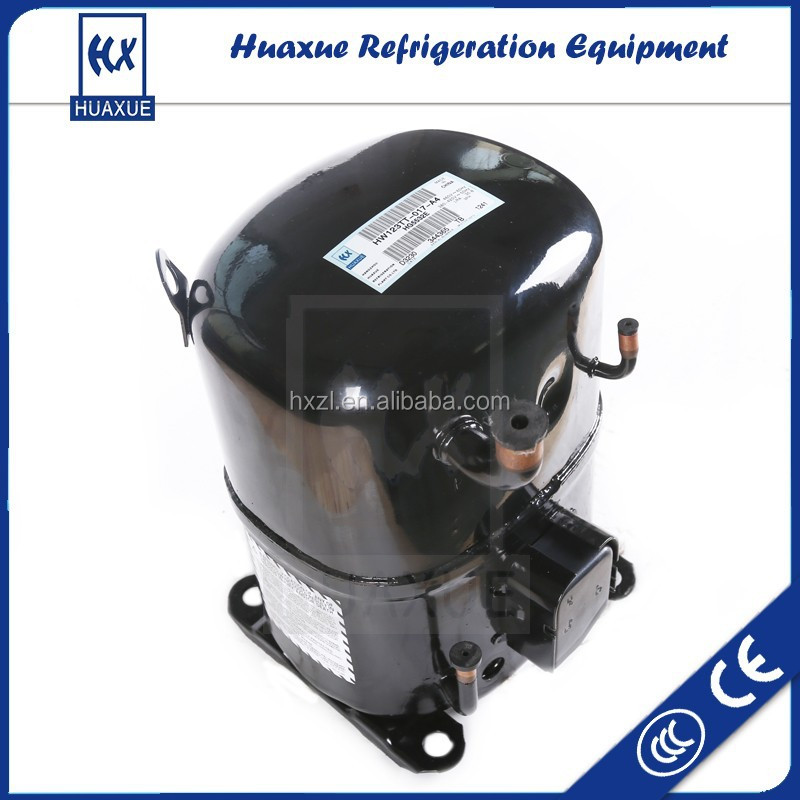 Cheap refrigeration compresso, air compressors coming from China