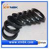 2015 China hot selling LBH oil seal/ruber seal