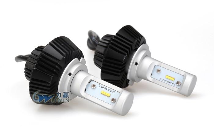 f150 led headlight.jpg