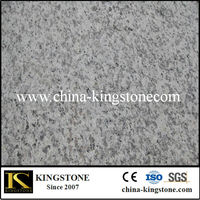 Tiger skin white granite (tile, slab, tombstone and countertop)
