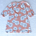 Skin Friendly Soft Touch Bamboo Infant Clothing