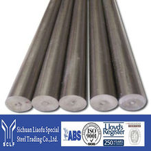 factory price aisi 1045 carbon steel flat bar sae material