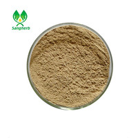 Wholesale Herbal Supplement Pharmaceutical Grade 25% 100% Pure organic Allicin Powder Aged Garlic Extract / Allicin
