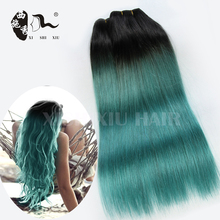 7a grade top quality unprocessed brazilian virgin human hair extention free samples free shipping human hair