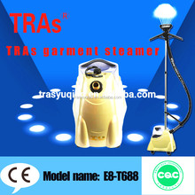 TRAs standing high pressure steam iron for all clothes