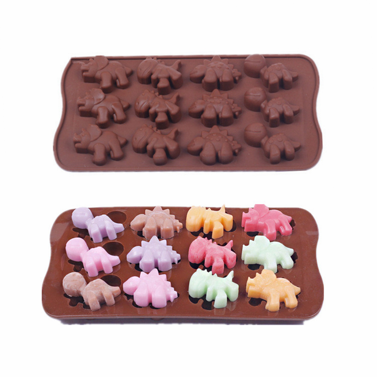 Cheap Cake Molds 3d find Cake Molds 3d deals on line at Alibabacom