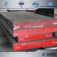 D3M new type of Chromium containing steel steel plate