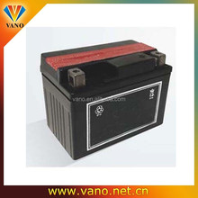 12v motorcycle battery 12v rechargeable motorcycle battery 12v 4ah ytx4l-bs motorcycle battery
