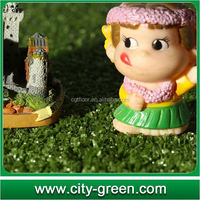 Environmental Hot Sale UV Resistant Pets Artificial Grass