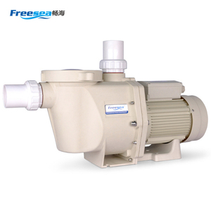 2018 New Style vibration water pump germany, inline water booster pump