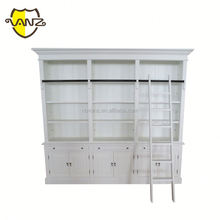 wooden container design shabby chic domiat furniture egypt with drawers