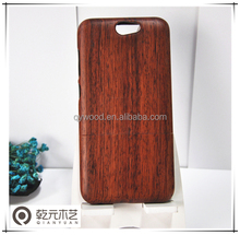 Custom 3d wood mobile phone case,newest cell phone case,mobile phone accessories