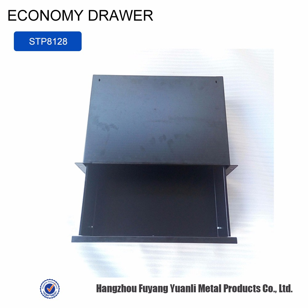 Factory directly sale economy and durablejewelry box with drawers