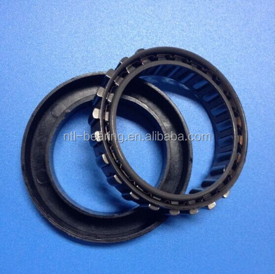 One way clutch bearing DC5476C, sprag clutch bearing DC5476C