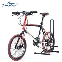 Mountain Bike 20 Inches Road Bycicle