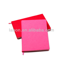 Bulk Used Clear Note Book Stock
