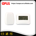 Good quality professional temperature and humidity meter