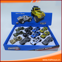 China good price 1/64 small miniature diecast metal toy cars
