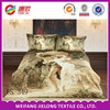 2014 best wholesale 100% polyester bed sheet set designs latest design bed sheet set embroidered bed sheet sets