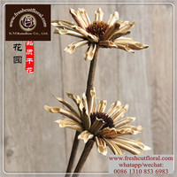 Wholesale Where To Buy Artificial Flowers For Dried Flowers