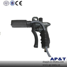 Buy discount AP-AZ1201 spray gun devilbiss