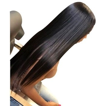 wholesale free sample brazilian hair bundles cheap human hair weave bundles grade 9a virgin human hair from very young girls